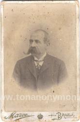 Κ. ΓΕΡΑΣ.ΓΕΩΡΓΟΠΟΥΛΟΣ