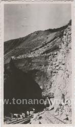 ΤΟΥΝΕΛ 33